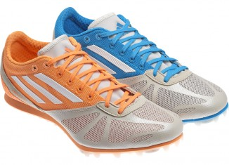 adidas_chaussures