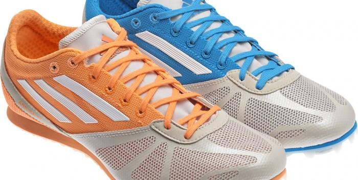 adidas_chaussures