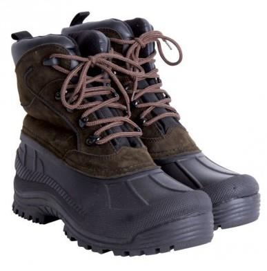 chaussure-peche-carpe