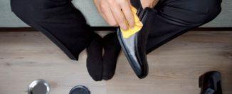 entretien-chaussures-cuir-conseils-nettoyage