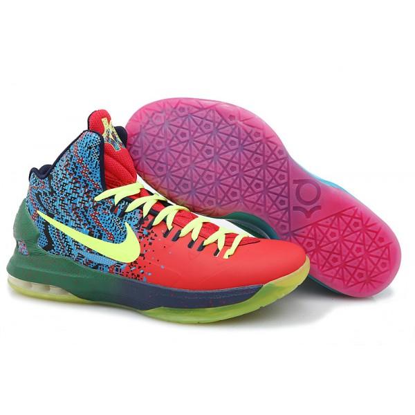 chaussure basketball
