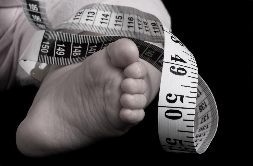mesurer-pointure-pieds