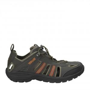 teva chaussure