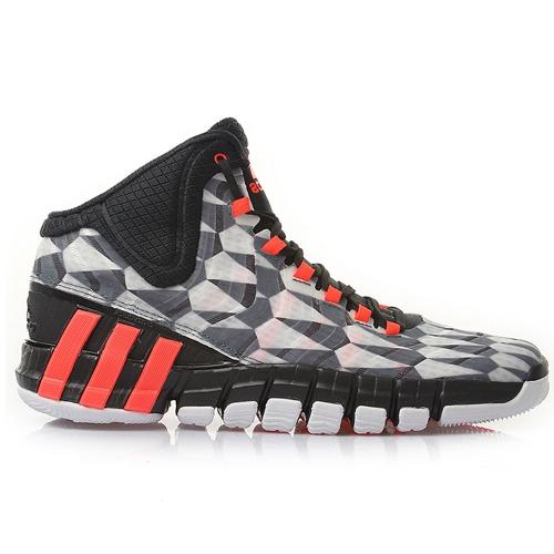 basket-adidas-adipure-crazyquick