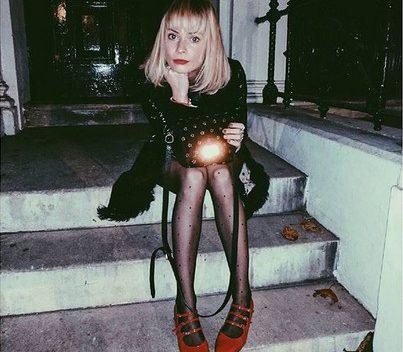 chaussure-femme-paris